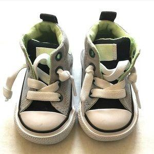 Kids' CHUCK TAYLOR ALL STAR  Infant -2